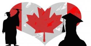 四条申请加拿大本科留学途径 了解一下