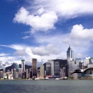 香港留学申请时间规划