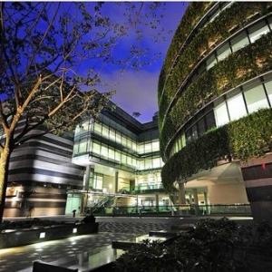 新加坡大学申请条件及途径