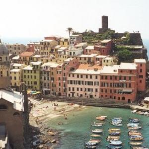 """意大利留学,什么是""""马可波罗计划""""和""""图兰朵计划""""?"""
