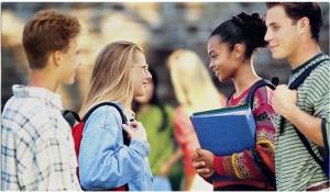 低龄学生申请美国高中的注意事项