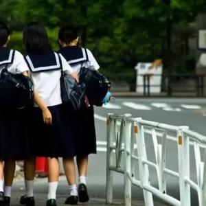 2019日本研究生申请流程