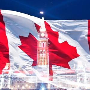 加拿大留学费用流水账参考一下