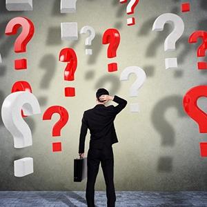 高考成绩对于留学来说有什么作用?