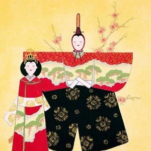 日本留学实力超强的专业有哪些