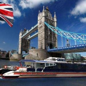 办理英国留学签证要避免哪些误区?