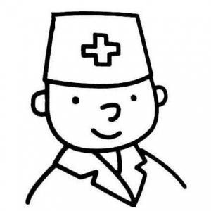 美国留学生病就医小贴士