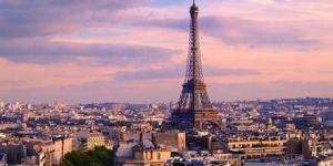 法国留学申请流程解析