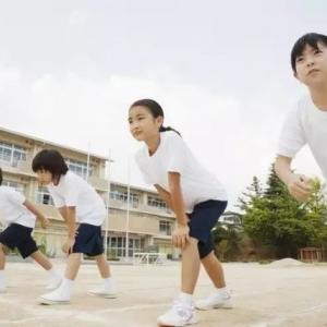 孩子什么时候出国留学比较好?