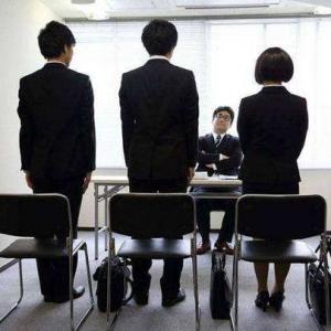 日本研究生申请最常问的面试问题有哪些