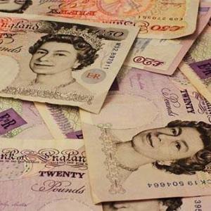 如何提高英国奖学金申请成功率