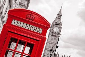 英国留学要为奖学金申请做哪些准备工作?