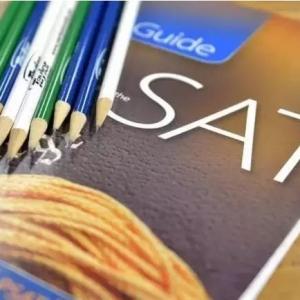 SAT考试中数学备考必知的三个关键点