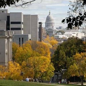 社会学专业去美国可以考虑哪些院校