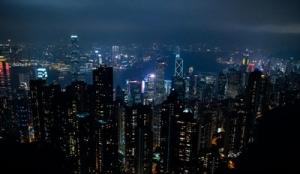 香港八大名校留学如何租房?