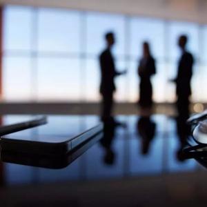 加拿大留学金融业有哪些就业方向?
