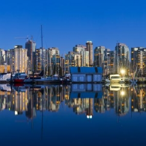 加拿大留学移民如何选省?
