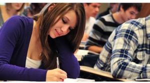 申请留学如何写出一篇优秀的文书