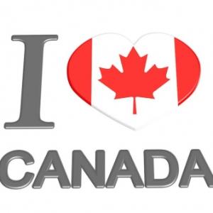 加拿大留学生可享福利大盘点