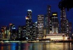 新加坡留学择校经验介绍