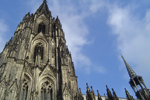 德国留学学费低廉 收费因州而异