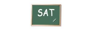 2012年香港SAT考试须知