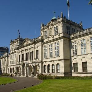 英国留学:签证办理三点注意事项