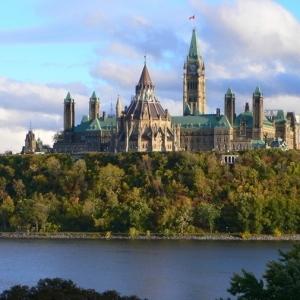 从SPP和SDS看加拿大签证变化