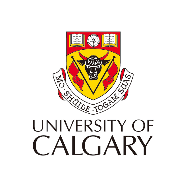 卡尔加里大学-University of Calgary
