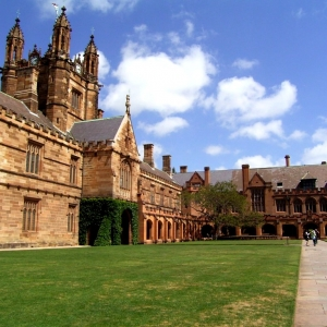 澳洲留学生求职基本路径