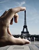 法国留学:适合本科生的法国大学专业推荐