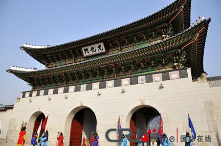 韩国留学入学审批流程