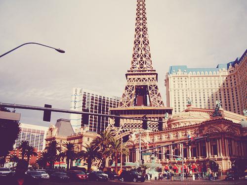 高考后如何留学法国