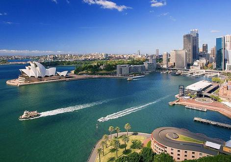 澳大利亚留学  选择热门专业要考虑哪些因素
