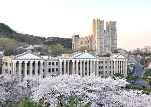 2015年韩国留学申请的具体要求是什么?