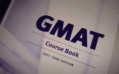 2015年GMAT考试策略