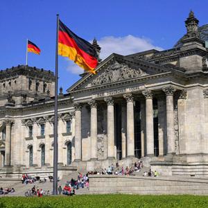 浅谈德国留学本科生与研究生的申请