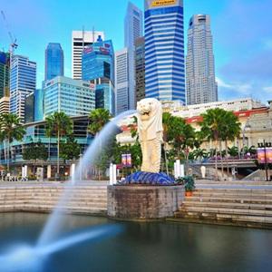 新加坡留学:如何以高考成绩申请大学?