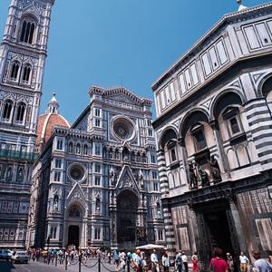 艺术类和非艺术类考生去意大利留学的条件