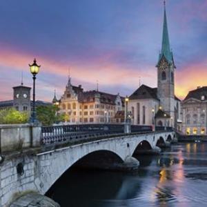 关于瑞士留学的十个问题解答
