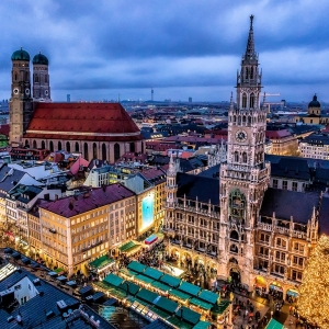 德国留学高薪专业TOP10