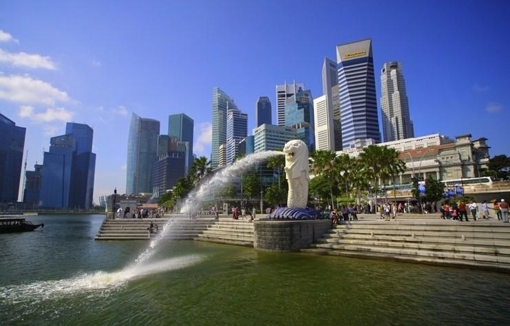 新加坡留学:本科留学应该具备的条件