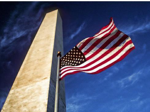 美国留学申请流程12个步骤详解