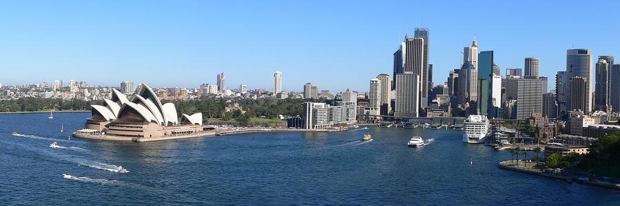 澳洲TOP15大学本科雅思成绩申请要求