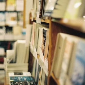 留学最重要的就是勇气,信心与原谅自己
