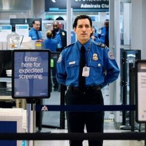 美国出入境,重要文件随身带!