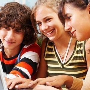 国内初中生留学美国优势及申请事项