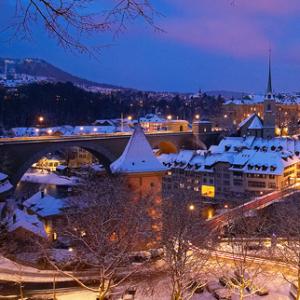 瑞士留学之酒店管理专业优势及就业前景