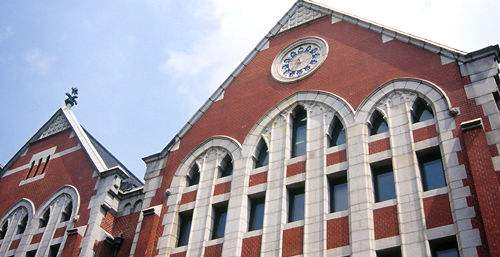 日本公立研究生留学申请条件及费用