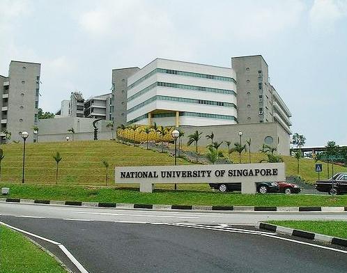新加坡国立大学金融专业研究生申请条件解析